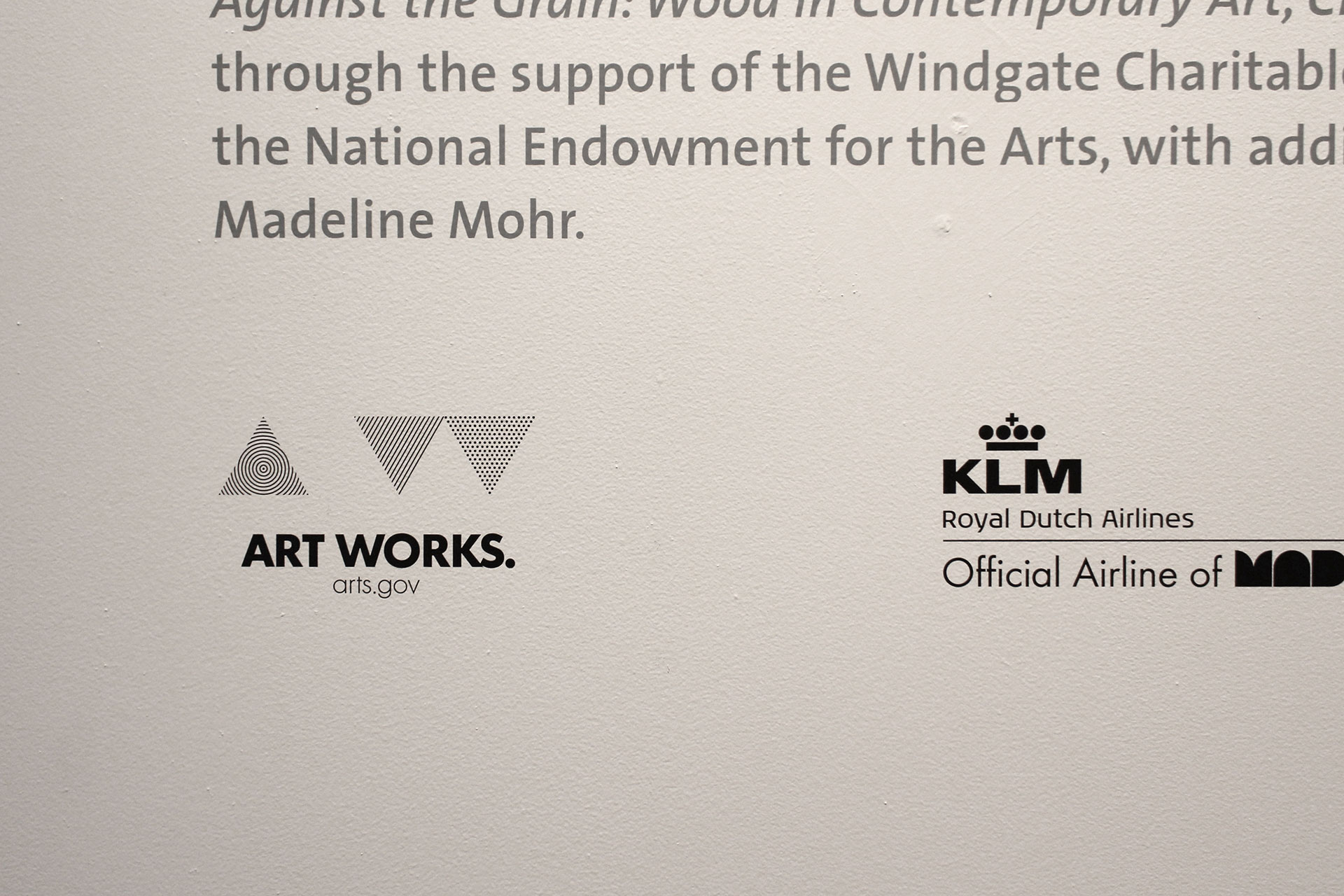 US National Endowment for the Arts