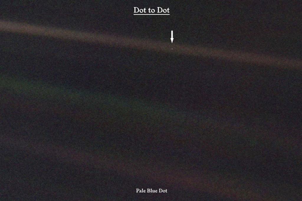 Thumbnail for Dot to Dot at NYCxDesign